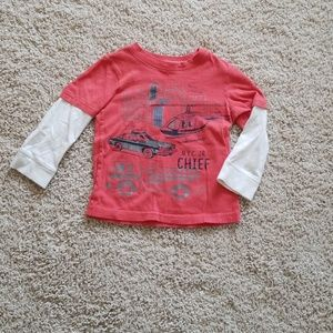 3 for $20 SALE! Toddler T-shirt